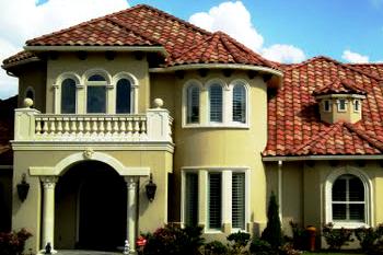 San Antonio Roofing San Antonio, TX 78260