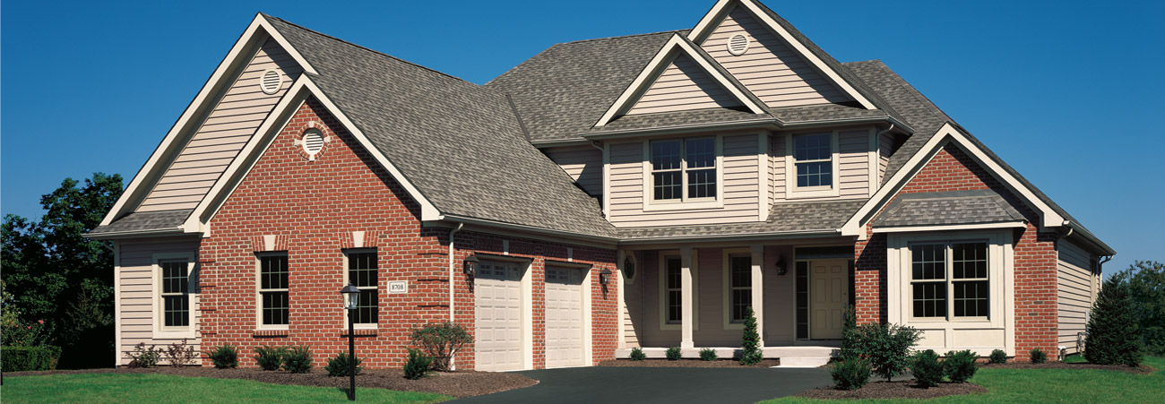 The Top 10 Most Common Roof Problems