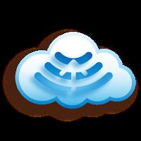 Cloud Roofing San Antonio Texas 78216, San Antonio, Texas 78209